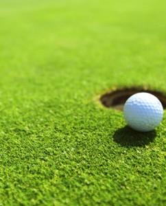 golf-2-700x865