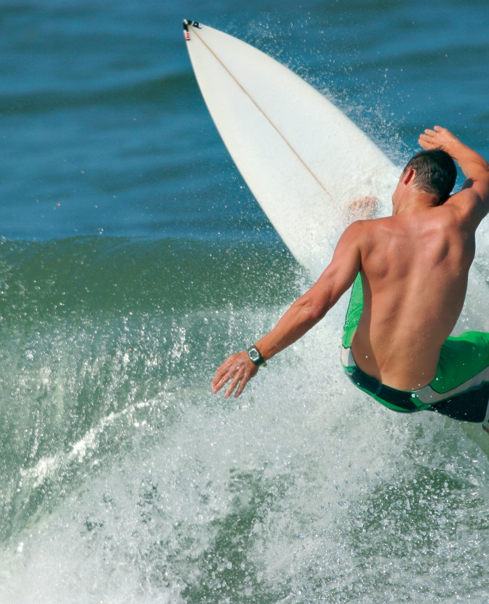 surf-2-700x865